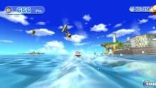 Imagen 27 de Wii Sports Resort
