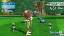 Imagen 26 de Wii Sports Resort