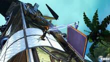 Imagen 1 de Ratchet & Clank Future: En busca del Tesoro PSN