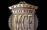 Imagen 9 de Mystery Case Files: MillionHeir