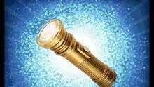 Imagen 8 de Mystery Case Files: MillionHeir