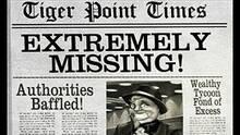 Imagen 7 de Mystery Case Files: MillionHeir