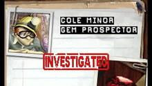 Imagen 6 de Mystery Case Files: MillionHeir