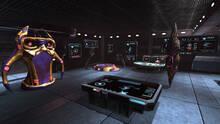 Imagen 677 de DC Universe Online