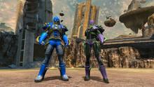 Imagen 678 de DC Universe Online