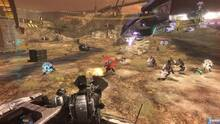 Imagen 146 de Halo 3: ODST
