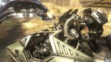 Imagen 145 de Halo 3: ODST