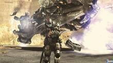 Imagen 144 de Halo 3: ODST