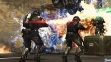 Imagen 143 de Halo 3: ODST
