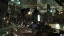 Imagen 141 de Halo 3: ODST