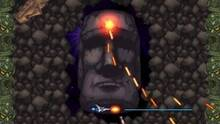 Imagen 2 de Gradius Rebirth WiiW