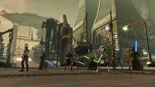 Imagen 392 de Star Wars: The Old Republic