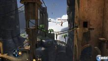 Imagen 6 de Crash Commando PSN