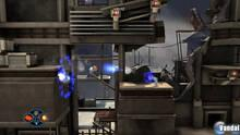 Imagen 5 de Crash Commando PSN