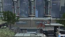 Imagen 4 de Crash Commando PSN