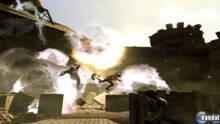 Imagen 58 de Wanted: Weapons of Fate