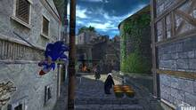 Imagen 114 de Sonic y el Caballero Negro