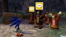 Imagen 112 de Sonic y el Caballero Negro