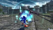 Imagen 111 de Sonic y el Caballero Negro