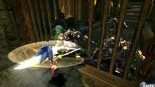 Imagen 110 de Sonic y el Caballero Negro