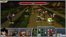 Imagen 14 de Penny Arcade Adventures - On the Rain-Slick Precipice of Darkness PSN