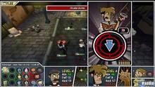 Imagen 12 de Penny Arcade Adventures - On the Rain-Slick Precipice of Darkness PSN