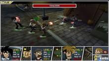 Imagen 11 de Penny Arcade Adventures - On the Rain-Slick Precipice of Darkness PSN