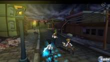 Imagen 10 de Penny Arcade Adventures - On the Rain-Slick Precipice of Darkness PSN