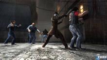 Imagen 28 de Watchmen: The End is Nigh