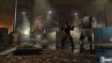 Imagen 27 de Watchmen: The End is Nigh