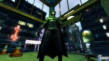 Imagen 23 de Watchmen: The End is Nigh