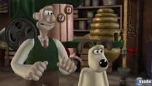 Imagen 3 de Wallace and Gromit's Grand Adventures