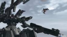 Imagen 32 de Armored Core for Answer