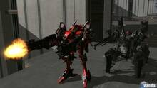 Imagen 29 de Armored Core for Answer