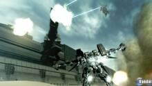 Imagen 25 de Armored Core for Answer