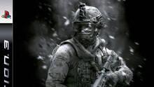 Imagen 6 de Call of Duty: Modern Warfare 2