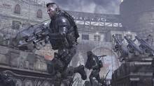 Imagen 16 de Call of Duty: Modern Warfare 2