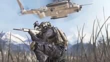 Imagen 7 de Call of Duty: Modern Warfare 2