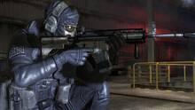 Imagen 15 de Call of Duty: Modern Warfare 2
