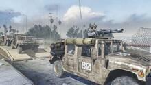 Imagen 14 de Call of Duty: Modern Warfare 2