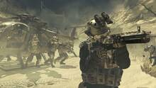 Imagen 13 de Call of Duty: Modern Warfare 2