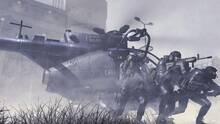 Imagen 12 de Call of Duty: Modern Warfare 2