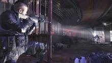 Imagen 11 de Call of Duty: Modern Warfare 2