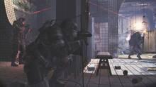 Imagen 10 de Call of Duty: Modern Warfare 2