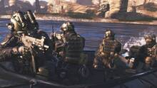 Imagen 9 de Call of Duty: Modern Warfare 2