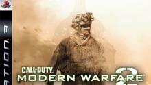 Imagen 17 de Call of Duty: Modern Warfare 2