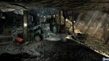 Imagen 31 de Call of Duty: Modern Warfare 2