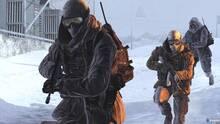 Imagen 21 de Call of Duty: Modern Warfare 2