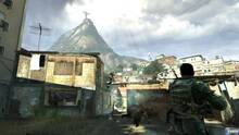 Imagen 20 de Call of Duty: Modern Warfare 2