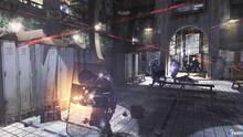 Imagen 19 de Call of Duty: Modern Warfare 2